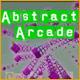 Abstract Arcade