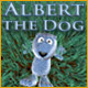 Albert the Dog