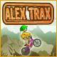 Alex Trax