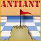 Anti Ant