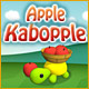 Apple Kabopple