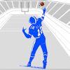 Quarterbacker Pro Pass